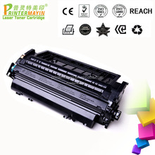 universal compatible chip of LaserJet P2050 toner cartridge compatible for use in HP