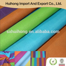 china wholesale textile fabric bed sheet japan microfiber custom digital print fabric
