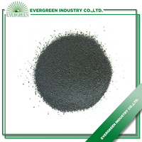 Carbon Additive Artificial Graphite Powder Price