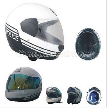 High Quality Motorcycle Winter Helmet