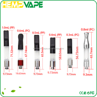 2016 hotting electronic cigarette bud atomizer bud touch pen distributors Canada