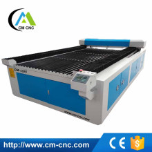 CM-1325 High Precision CO2 Laser Wooden Letter Cutting Machine