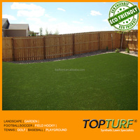 35 Mm Landscaping Artificail Grass Home