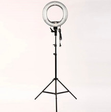 "12"" ring light Dimmable Camera Photo Video ring light"