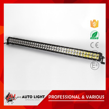 New Product Export Quality Wholesale 12V 24V Led Bulbs Led Curved Light Bar Car