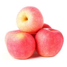 Best Price Fresh Apple Fruits China Fuji Apple