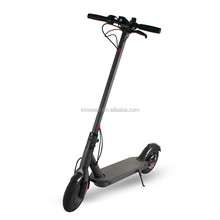 2018 Two Wheel Folding Self-balancing Electric Scooter for Adult