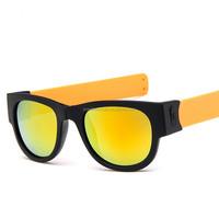 Best sunglasses 2017 cheap foldable sunglasses outsports sunglasses