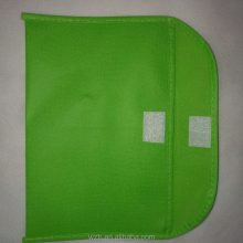 document bag made of non woven fabric