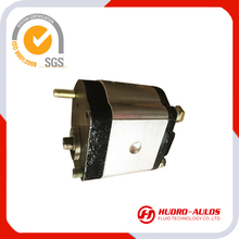 CBK series lubrication oil pump oil extractor pump