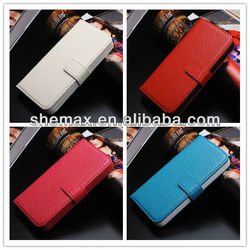 2014 replacement parts for iphone 5 back cover case housing