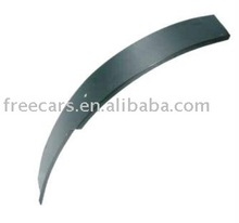 iveco truck body parts,Iveco MUDGUARD BRACKET
