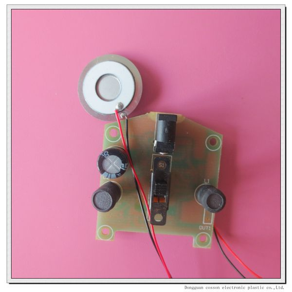 Digital Tv Coat Hanger Antenna together with Pcb Design Software moreover Hacking Kitchen Scale besides Maker Shed Microcontroller Quick Reference Chart as well Paperduino Arduino Printed On Paper. on arduino circuit diagram maker