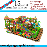 Free Design Types of Kids Indoor,outdoor Playground Made of Environmental and smelless material,Trustworthy Factory