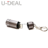 usb Flashlight torch