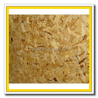 particle board home furniture design / fiber board/OSB particleboard