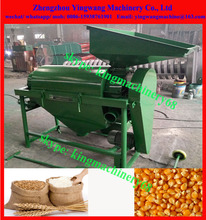 grain polishing/ polisher machine