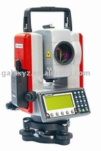 Total Station pentax R-202N Reflectorless 2""