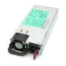 Original psu tested 100% For DL580G7 1200W workstation Power supply 438203-001 498152-001 DPS-1200FB A