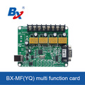 BX-MF(YQ) multi function card temperature humidity brightness sensor