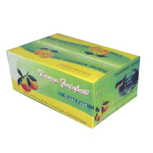 Wholesale custom corrugate fresh banana pack carton box
