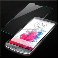 Economic most popular for htc wildfire s screen protectors