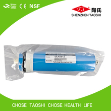 RO parts factory/200g RO Membrane for household