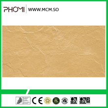 flexible waterproof anti-slip waterproof breathability durability oasis stone decorative wall tile outdoor