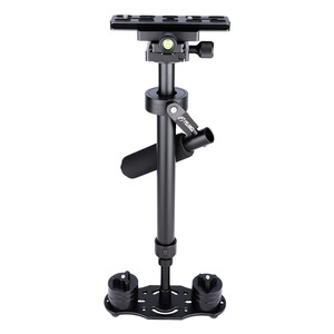 Handheld Easy Gimbal s60 s40 Mini Camera Stabilizer Video Steadycam Steadicam Camera Stabilizer China