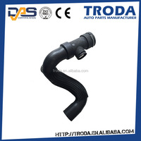 Rubber radiator intercooler EPDM hose pipe tube 8D0 121 055 AA