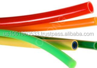 China manufacturer Steady Economic flexible 14*10mm pu hose for Pneumatic tools