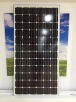 High Level Quality Mono Solar Panel Price Solar Panel 300W