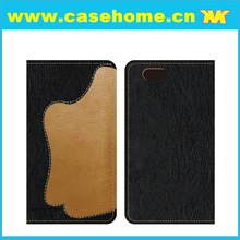 "7"" Phone Leather Case for Samsung Galaxy Mega 7.0"
