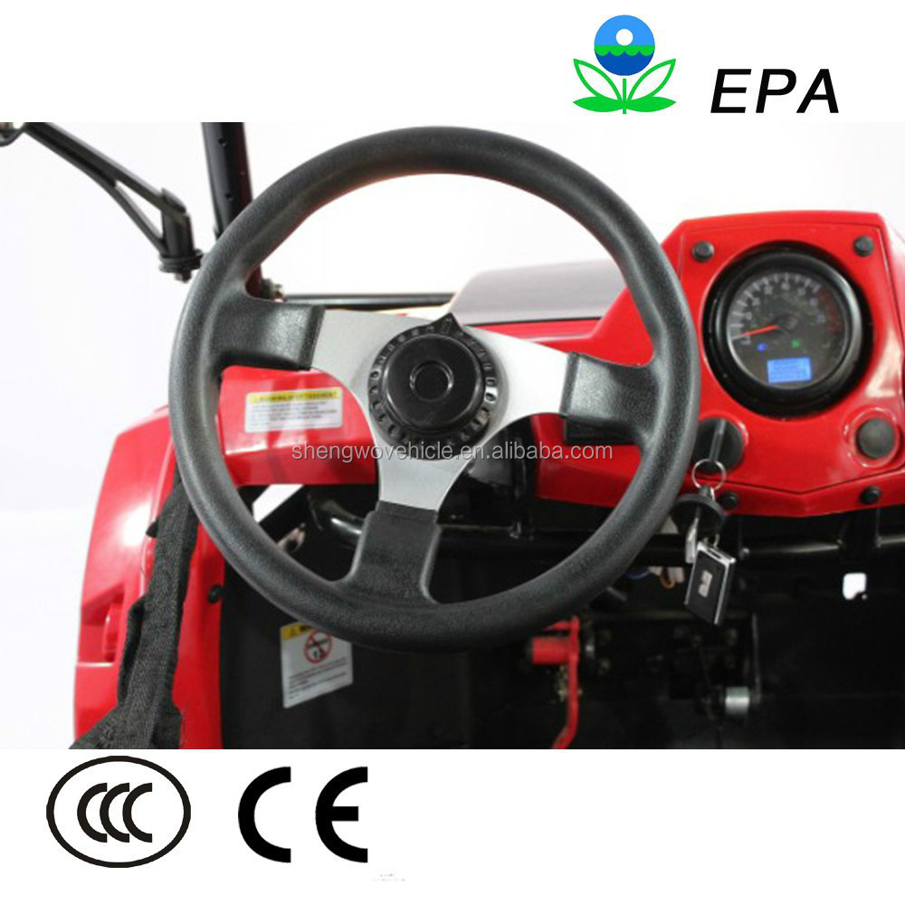 with hard roof window shield EPA 200cc teenager utv
