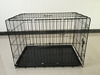 innovative pet products best selling dog products puppy cage puppy pen puppy playpen