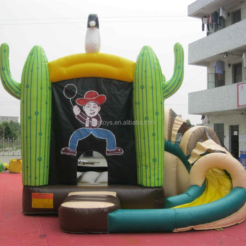 bouncy house.jpg