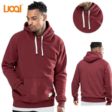 Wholesale Hoodies Bulk Plain Hoodies, Custom Cotton Hoodie Sweatshirts, Blank Men Hoodies Manufacturer