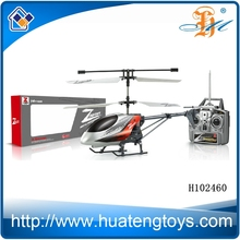 30 meters long range 3ch rc toys large scale remote control helicopter with gyro for sale
