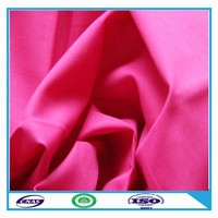 wholesale breathable made in china 190t polyester taffeta