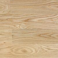best price interior laminate wooden door 8mm