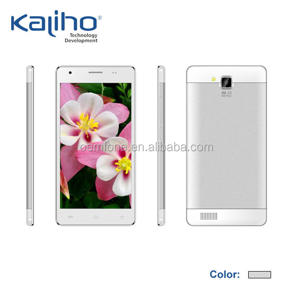 China Wholesale Market Omes Mobile Phone