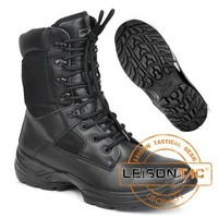Military Boots for Army Combat Boot ISO Standard