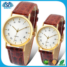 Online Wholesale Shop 3Atm Waterproof Japan Movt Quartz Watch Stainless