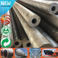 High Quality astm a53 schedule 40 galvanized steel pipe Seamless Pipe Of carbon steel pipe roughness