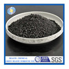 petroleum coke/petroleum coke specifications/calcined pet coke