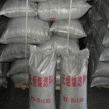 Anthracite Type And Anthracite Coal Application Calcined Anthracite Coal
