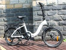 36V foldable ebike folding ecycle with cheap price