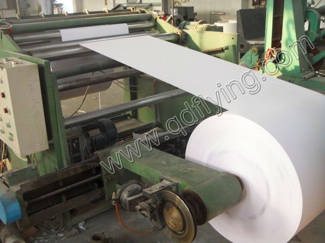 China Manufacturer A4 Paper /A4 Copy Paper 80gsm /Double A A4 Paper Cheaper Price