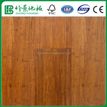Hot China products wholesale carbonized bamboo parquet