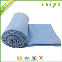 Super absorbent sports cooling towel /magic cool towel low MOQ factory direct supply